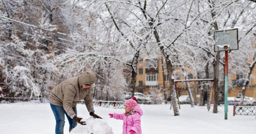 Путин внёс в Госдуму законопроект о ежемесячных выплатах на детей