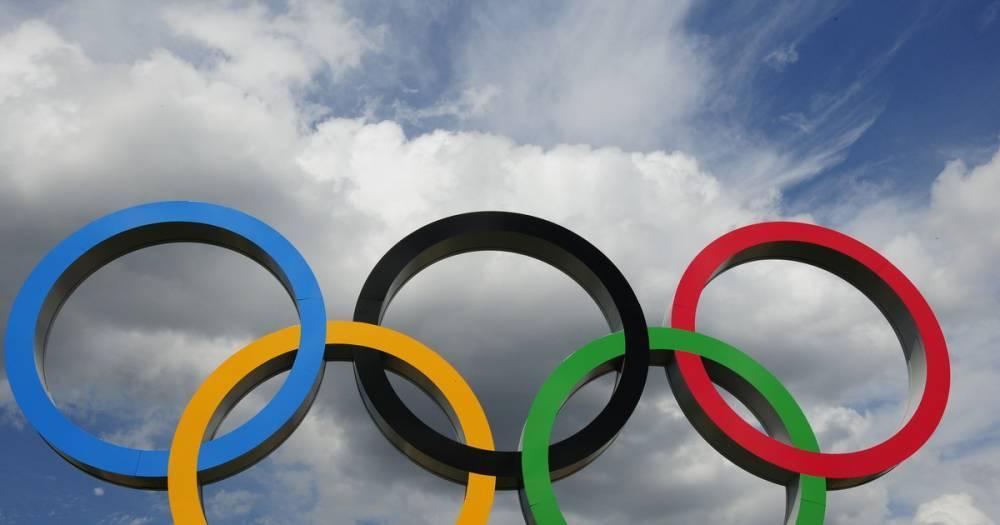 Южная Корея призвала россиян выступать на Олимпиаде под нейтральным флагом