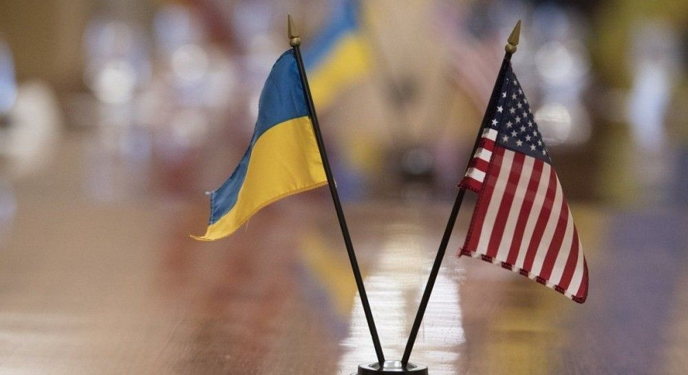 """""""Это позор"""": в США заговорили о возможности сокращения поддержки Украины в случае увольнения главы НАБУ"""