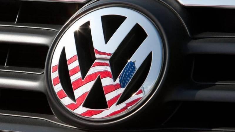 Менеджеру Volkswagen вынесли максимально суровый приговор