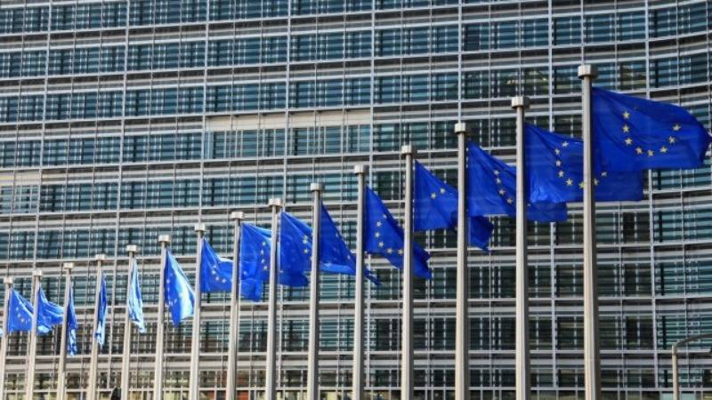Еврокомиссия подала судебный иск против Венгрии, Чехии и Польши