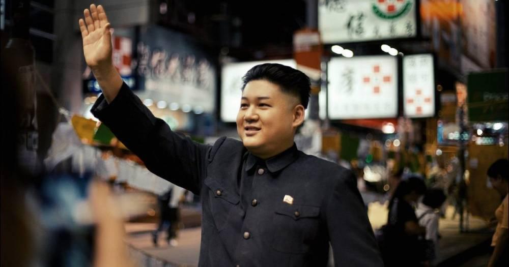Северная Корея готовится к войне с США