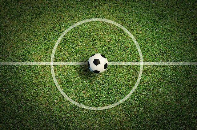 Сборная России по футболу сыграет товарищеский матч с Францией 27 марта