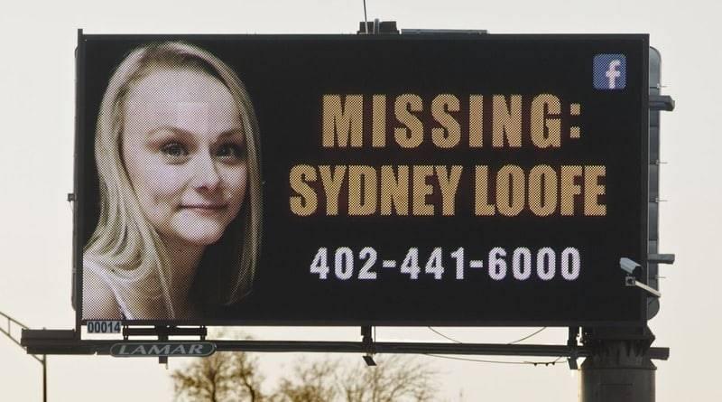 Пропавшая без вести после Tinder-свидания девушка найдена мертвой