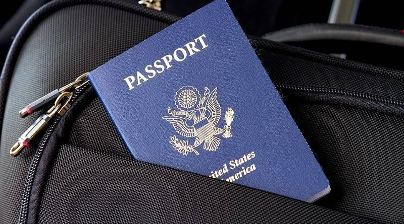 Госдепартамент будет сообщать о том, в какие страны американцам ездить опасно