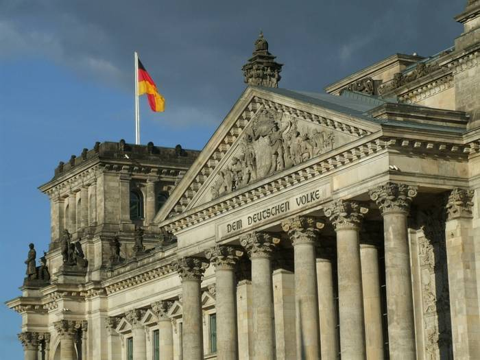 СМИ: 83% немцев - против новых антироссийских санкций