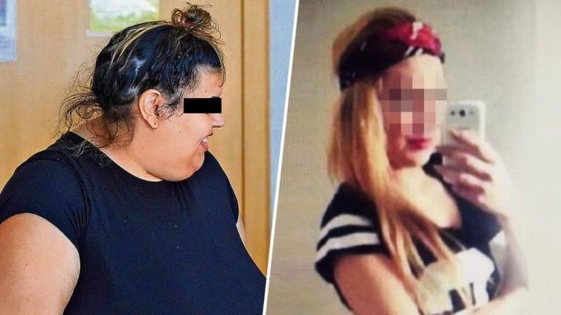Фейковая любовь в интернете: девушка выманила у парня €2 тыс