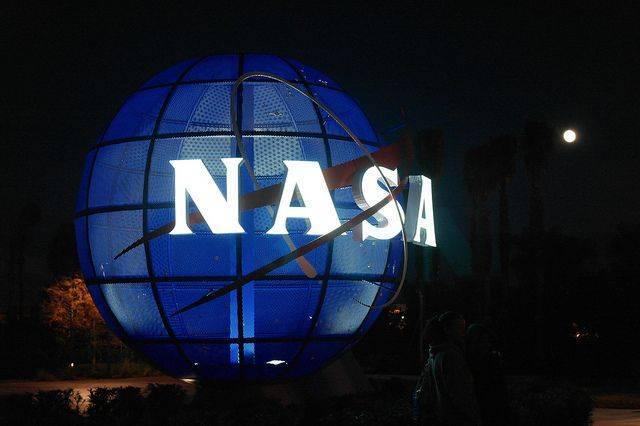 Ученые NASA рассказали о серьезной угрозе для Земли