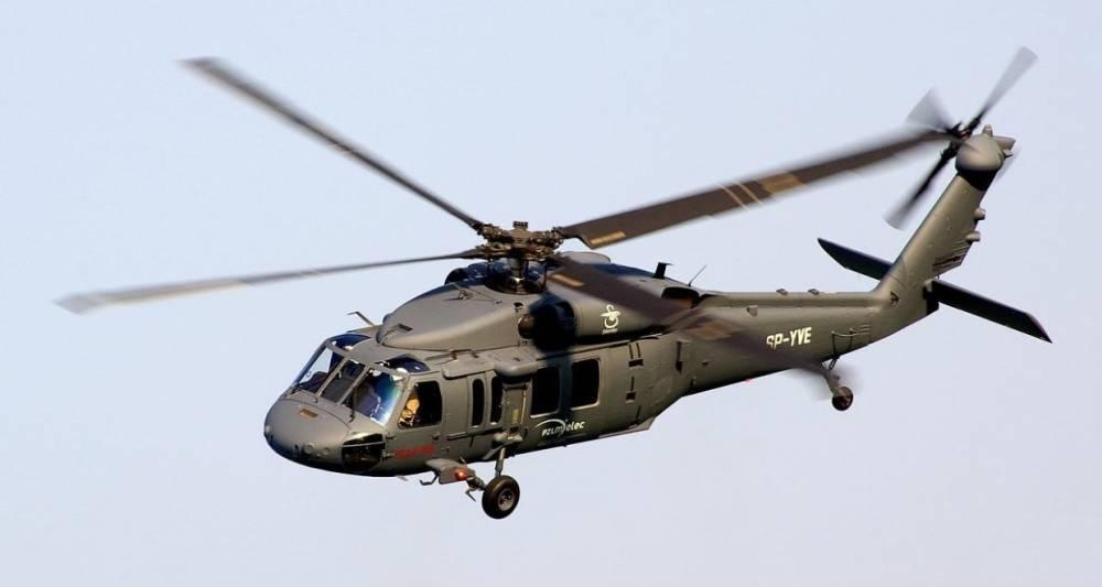 Дейр эз-Зор: ВВС США эвакуировали одного из лидеров ИГИЛ из города Аль-Булель