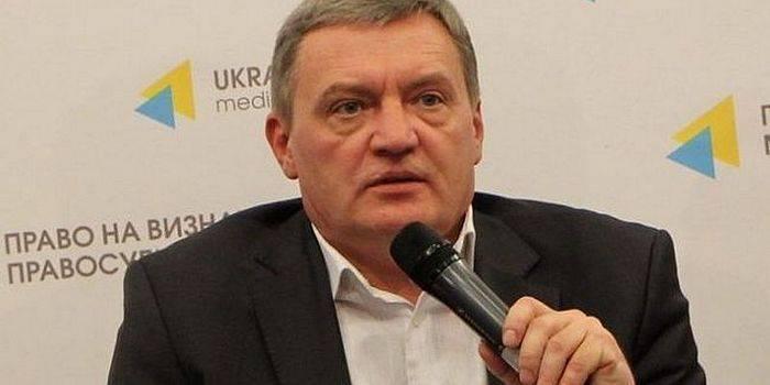 Грымчак рассказал, как и когда РФ уйдет из Донбасса
