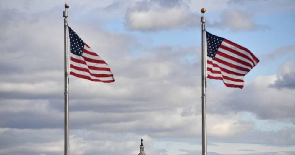 Сенат США запретил пользоваться антивирусом Касперского в госучреждениях