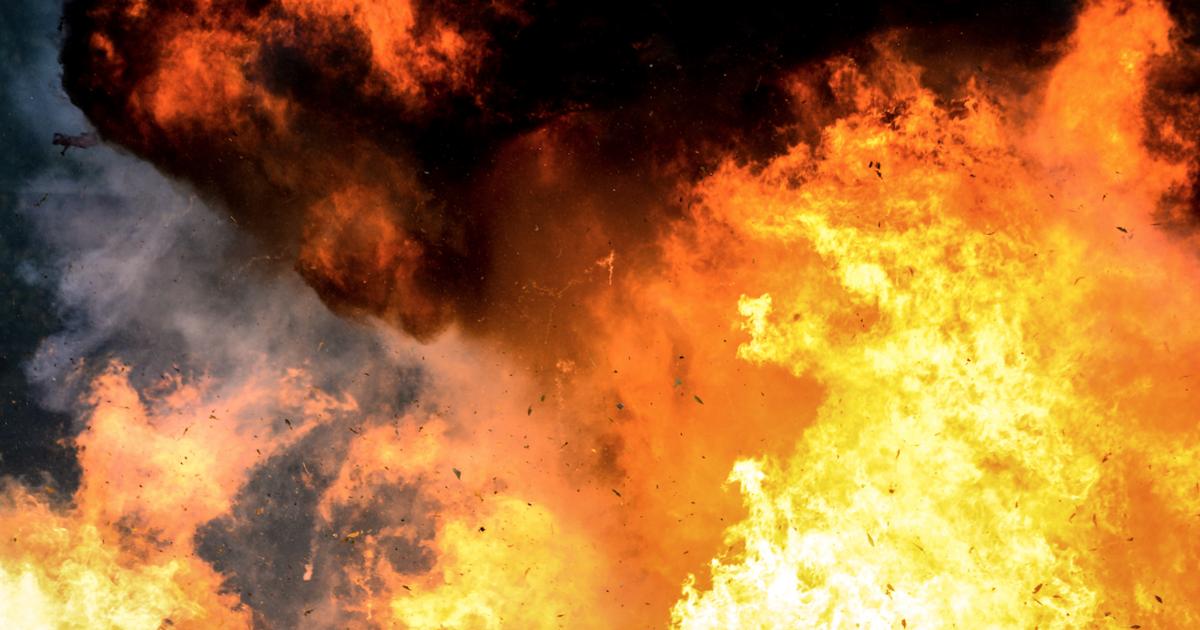 Руководитель сгоревшего детского лагеря пожалел деньги на пожарную безопасность