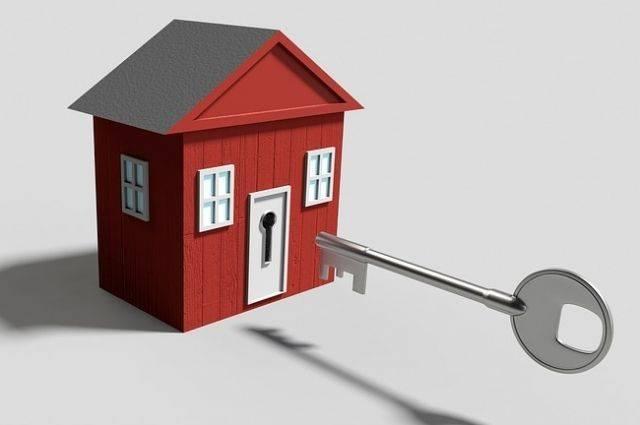 Какие семьи получат субсидии на ипотеку по новым правилам?