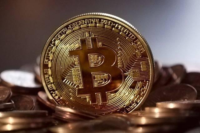 Миллиардер Уоррен Баффет предрек криптовалютам «плохой конец»
