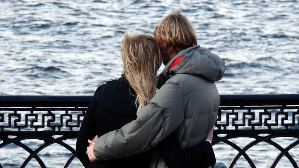 Социологи отметили укрепление семейных ценностей в России