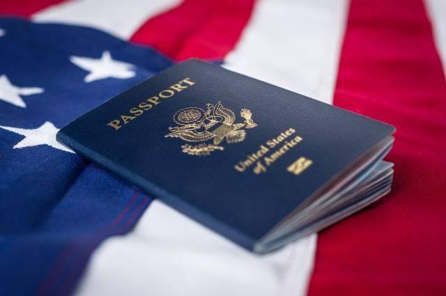 Госдеп США порекомендовал американцам избегать поездок в Россию