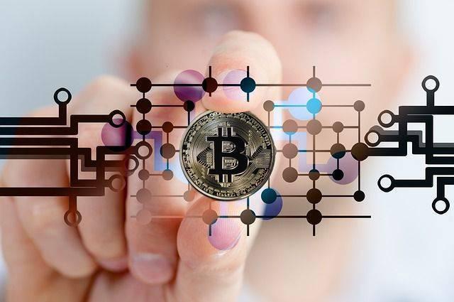 В Минфине поддержали позицию о недекларировании чиновниками криптовалюты