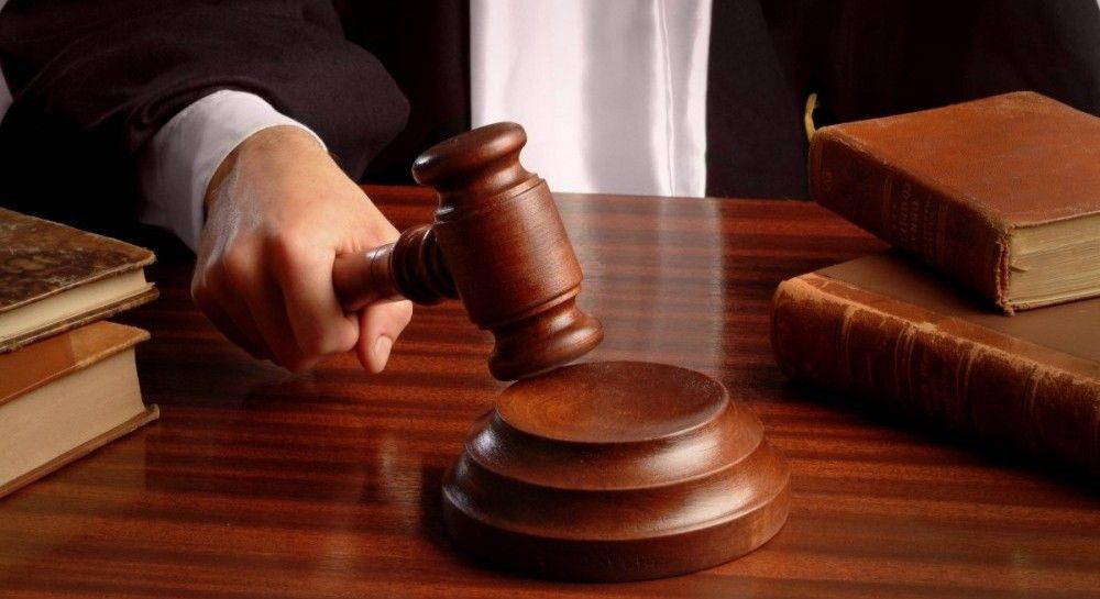"""Суд оставил под стражей подозреваемого в организации похищения """"евромайдановцев"""" Луценко и Вербицкого"""