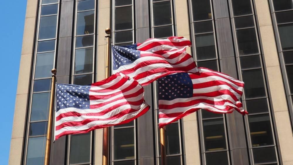Минфин США объявит новые санкции против РФ «в ближайшем будущем»