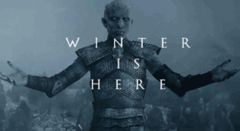 """В HBO объяснили, почему """"Игра престолов"""" не вернется раньше 2019 года"""