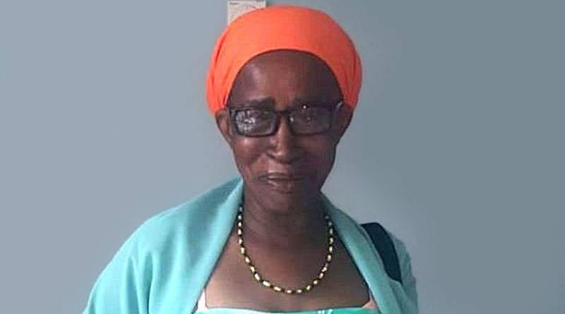 Общественность и юристы смогли спасти пожилую женщину от депортации из Великобритании