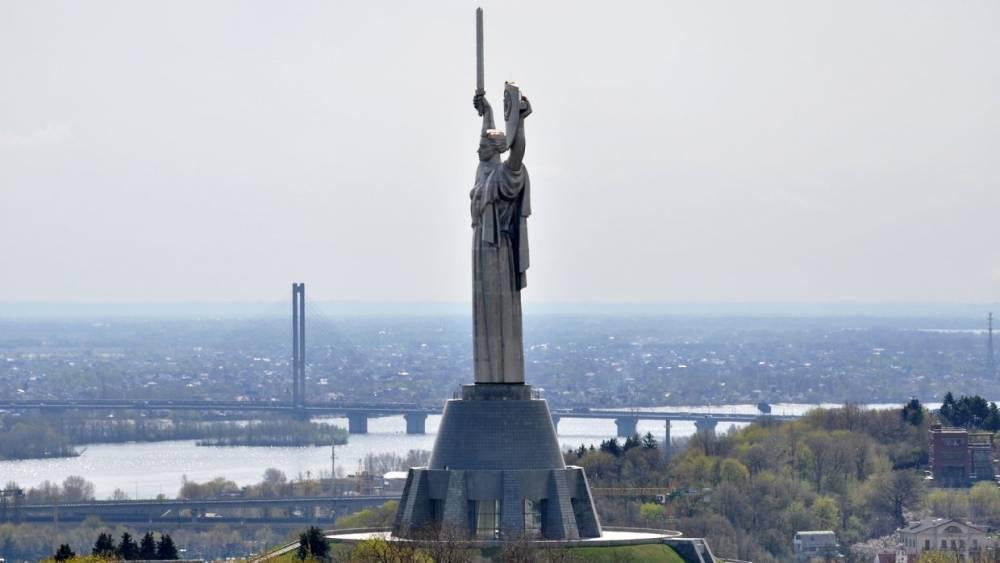 На Украине запретили даже ностальгию— политолог