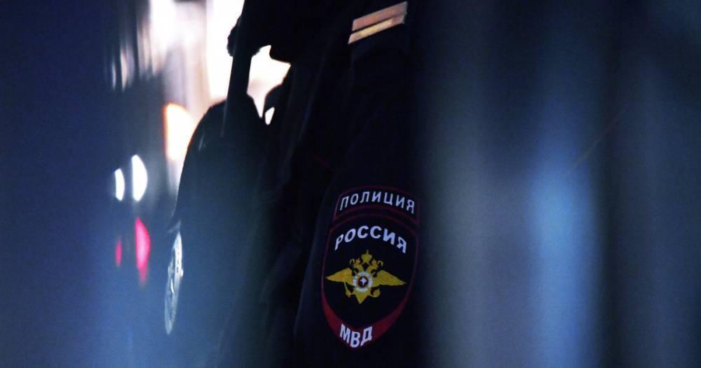 В МВД назвали причину смертельного ДТП в Забайкалье