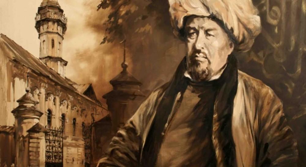 Мусульмане Татарстана почтят память богослова Марджани