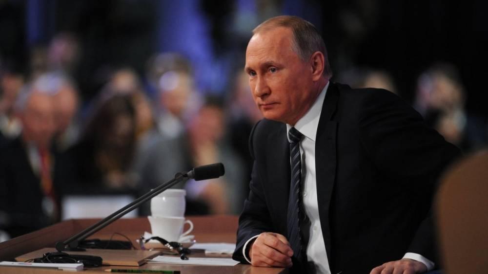 После обращения к Путину сахалинским морякам выплатили долги по зарплате