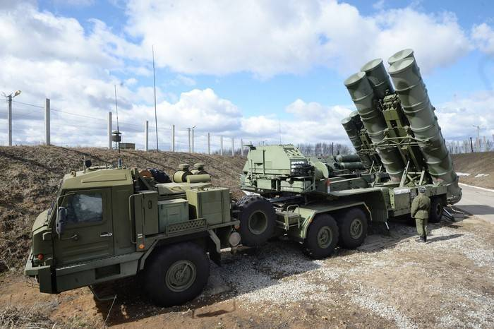 Данные об объёмах экспорта российских вооружений по итогам 2017