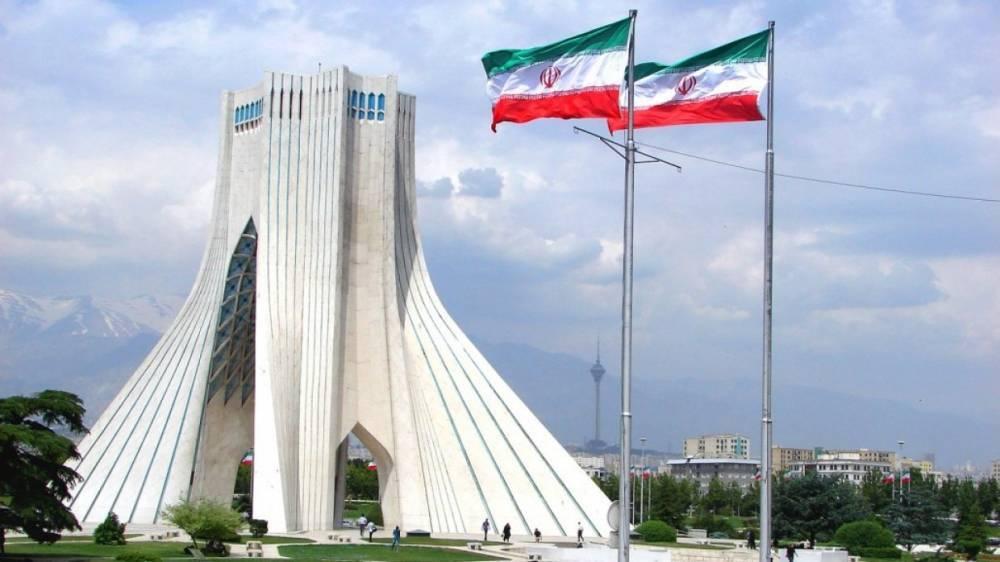 РФ призывает международное сообщество объединить усилия по защите ядерного соглашения с Ираном