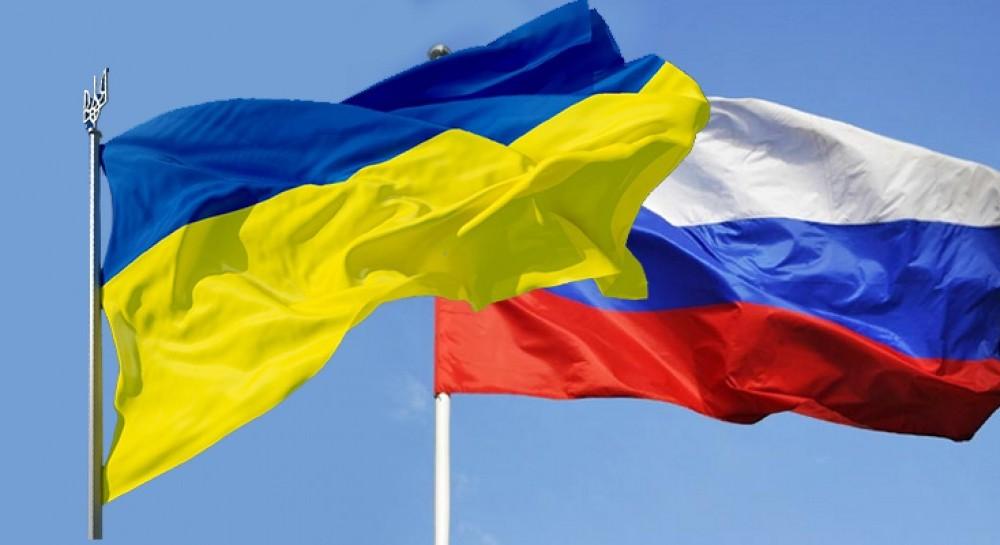 """""""Нужно одно поколение"""": политолог рассказал, когда помирятся украинцы и россияне"""