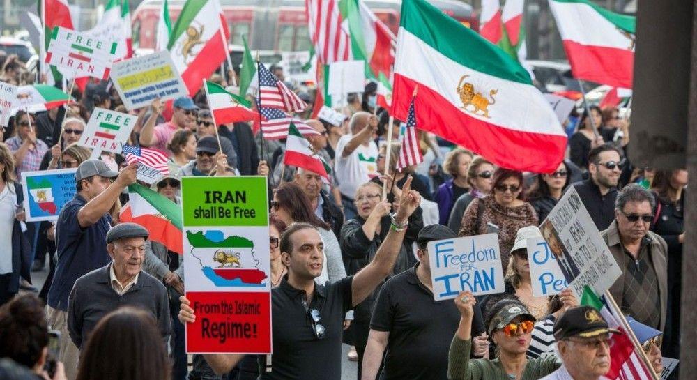 В Иране сняли запрет на Telegram