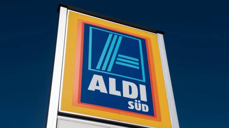 Новые изменения в Aldi должны порадовать клиентов