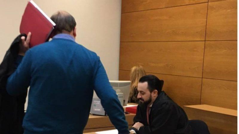 Парадоксы системы: 2 года условно и штраф за сексуальное насилие над детьми