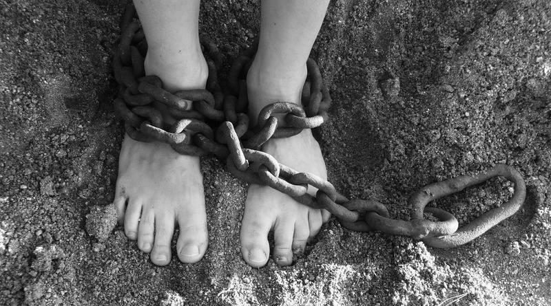 Маршалы США нашли 123 пропавших детей в ходе спецоперации по противодействию торговле людьми