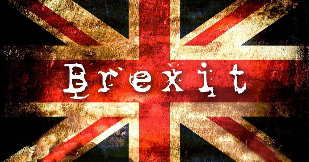 Малый бизнес сравнивает Brexit с Нарнией