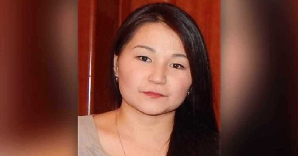 Жительница Улан-Удэ спасла 12 человек из горящего дома