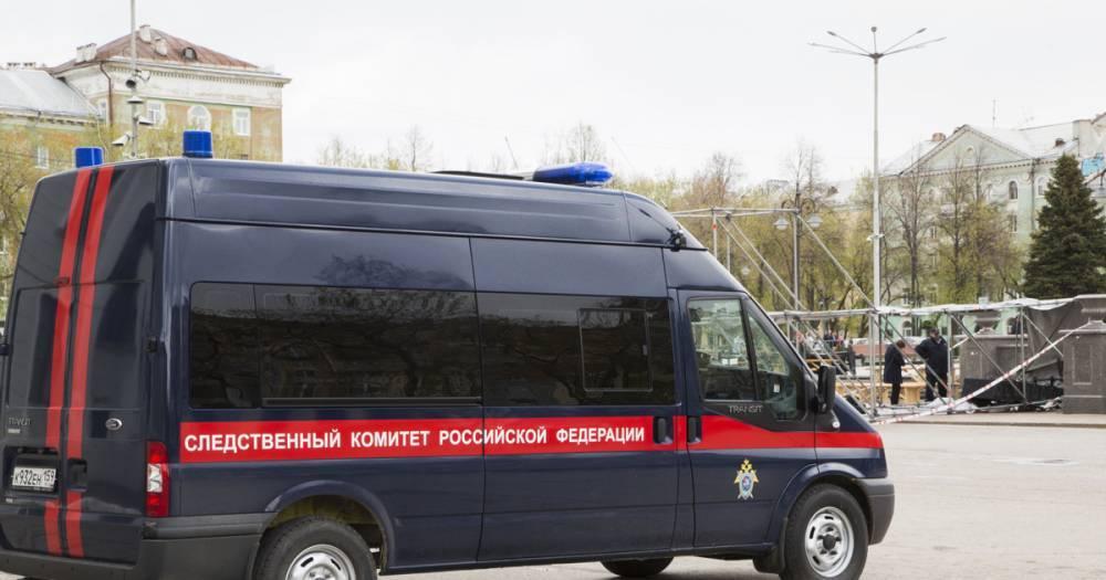 На Камчатке экс-гендиректора госпредприятия подозревают в хищении 6,5 млн рублей