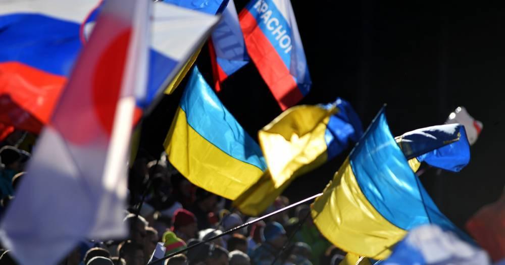 Союз биатлонистов России разрешил семерым спортсменам выступать за другие страны