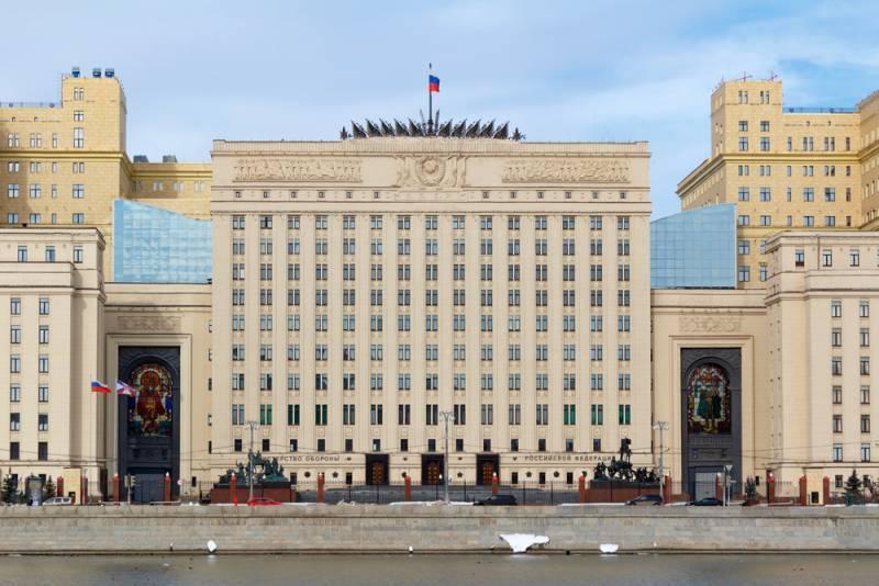 В российской армии выявлено нацистское сообщество