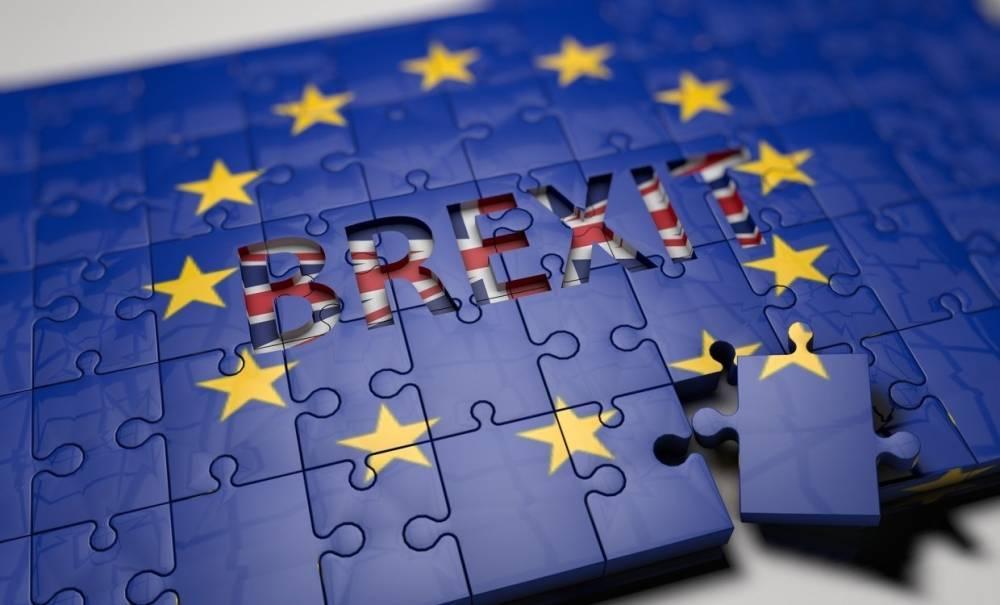 Лондон опроверг информацию о договоренностях по условиям Brexit