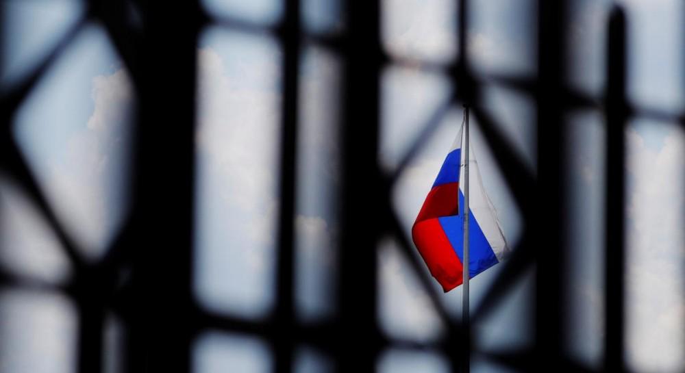 Голландский генерал обвинил Россию в провокациях против морпехов НАТО