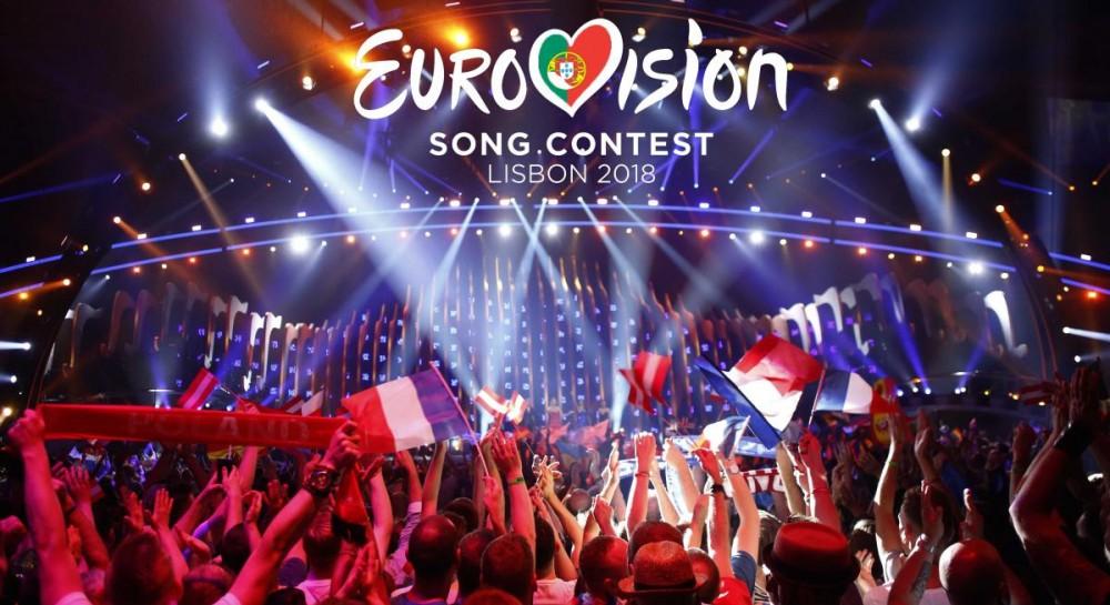 """Одна из стран впервые отказалась от участия в """"Евровидении"""": стала известна причина"""