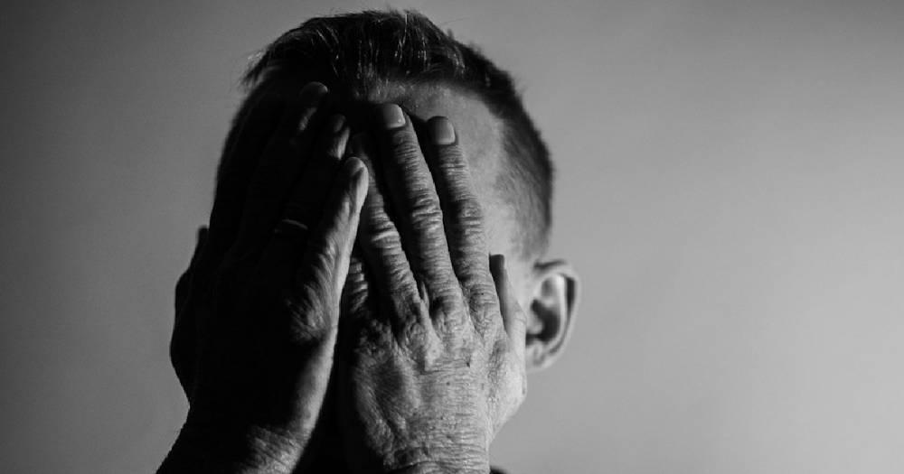 Учёные создали программу, которая эффективнее врачей выявляет у людей депрессию