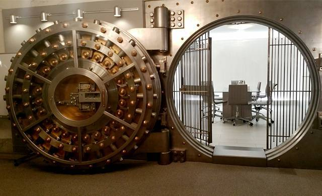 Пять мифов о Private banking