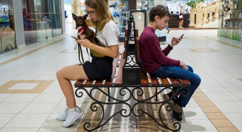 Названа дата, когда украинцы наконец-то смогут оставлять номер при смене мобильного оператора