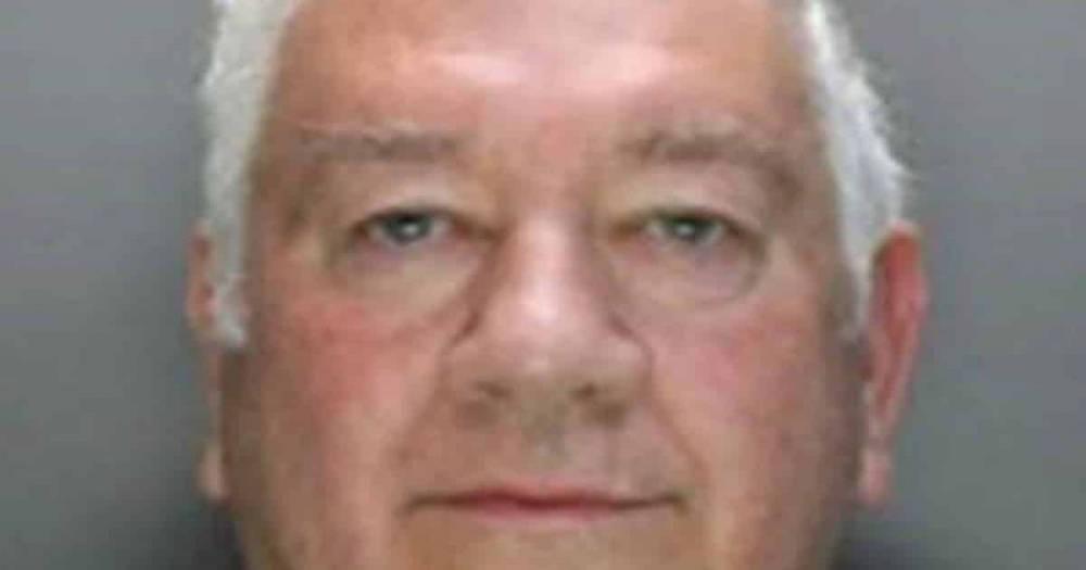 Клоуна осудили на 16 лет за растление маленьких мальчиков из Хартфордшира