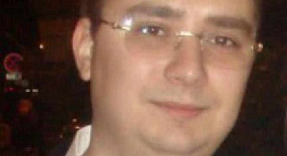 СМИ назвали имя задержанного во Франции украинского чиновника-коррупционера