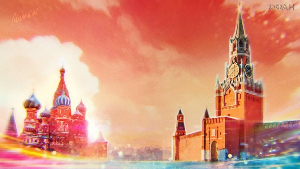 Россия на две строчки поднялась в мировом рейтинге конкурентоспособности